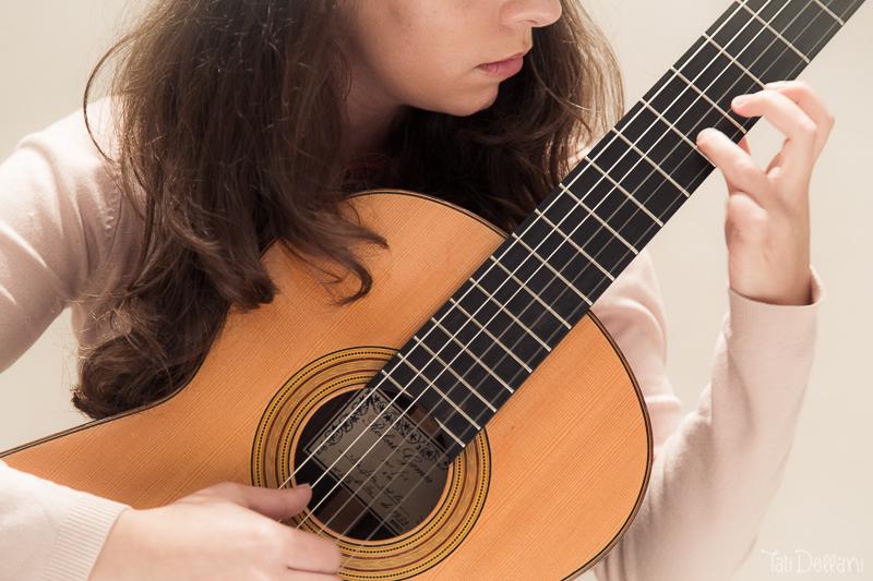 Festival de Inverno Centro Histórico de Curitiba - Bella Vivenda | Quarteto de Cordas Zamenon