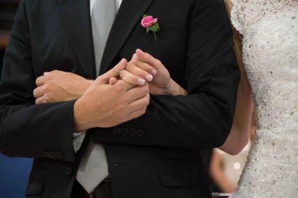 Casamento – Isabelle e Augusto