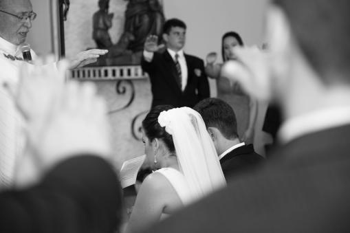 casamento_b_l-8127