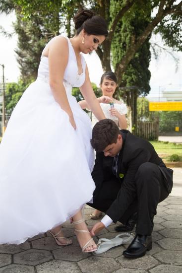 casamento_b_l-8319