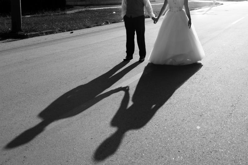 casamento_b_l-8634