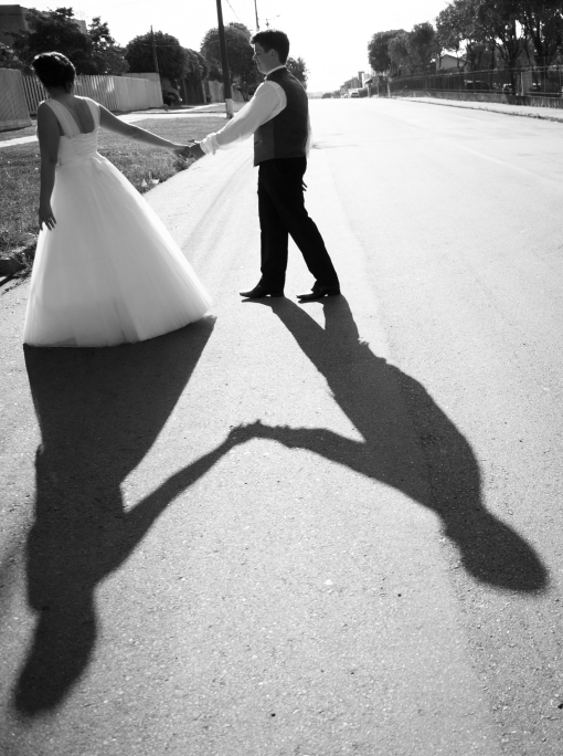 Casamento Barbara e Lucas