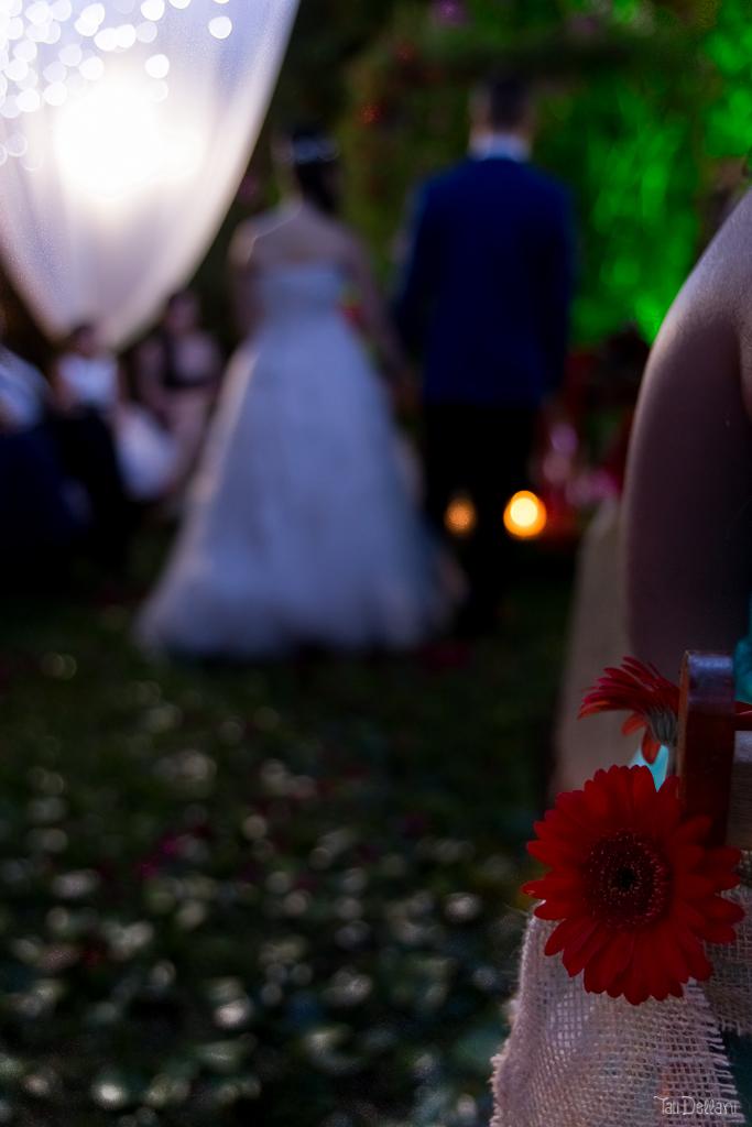 casamento_aninha_di-0755