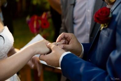 casamento_aninha_di-0873