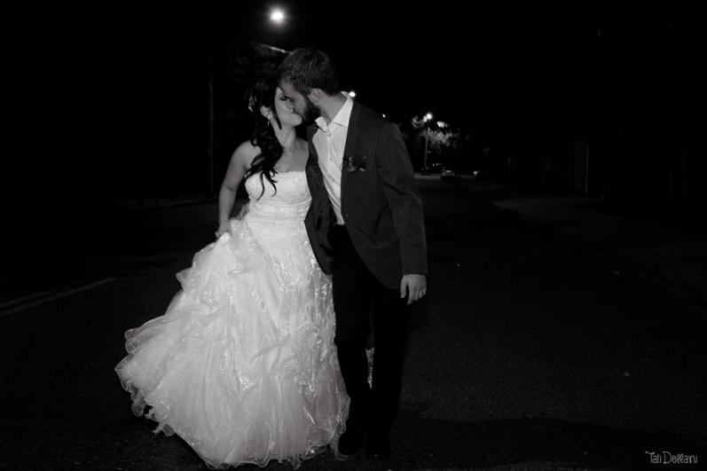 casamento_aninha_di-1013