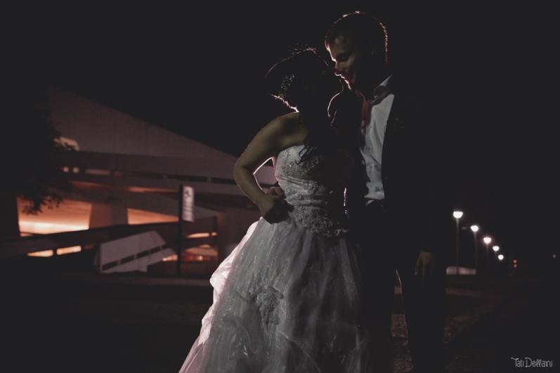 casamento_aninha_di-1023