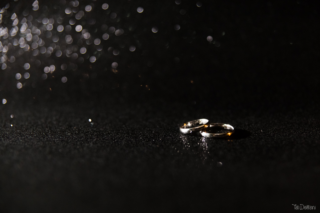 casamento_aninha_di-1169