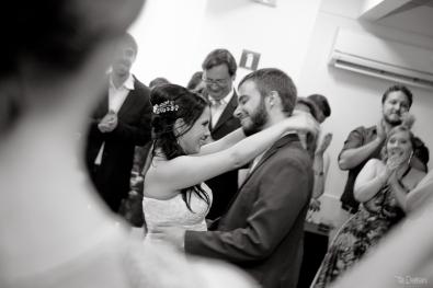 casamento_aninha_di-1441