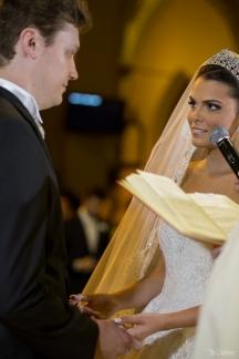 casamento_gui_ana-2783