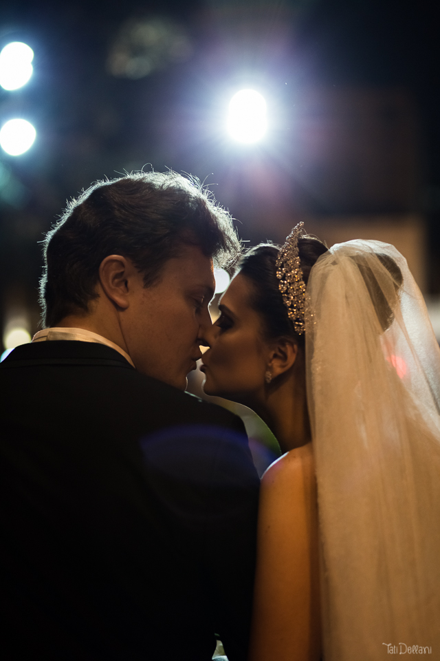 casamento_gui_ana-2913