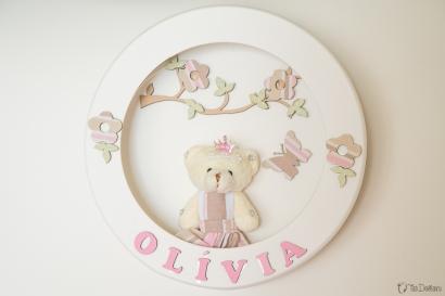 olivia-1160