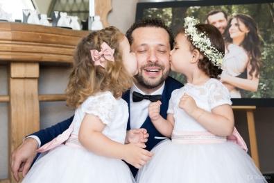 casamento_ju_edu-100