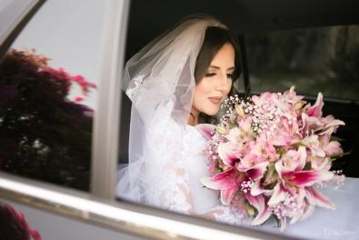 casamento_ju_edu-1459