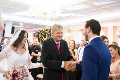casamento_ju_edu-317