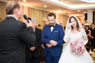 casamento_ju_edu-346