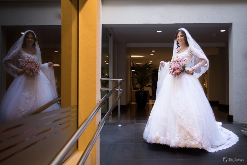 casamento_ju_edu-3983