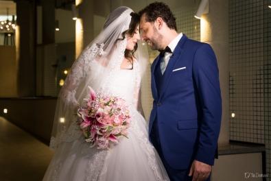 casamento_ju_edu-4459
